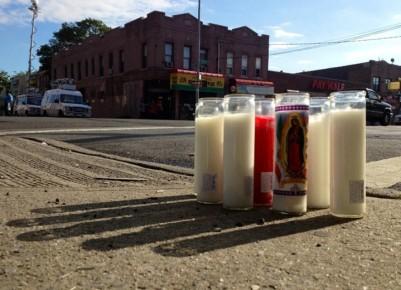 cropped-shantel-davis-candles2.jpg